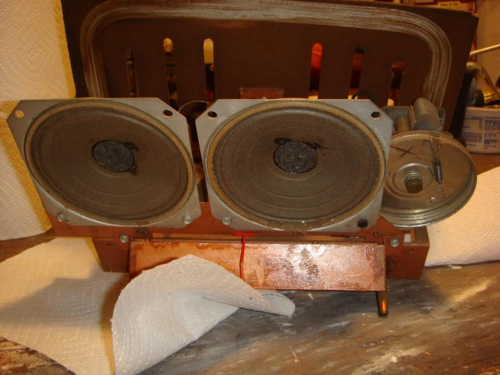 My Project: Westinghouse H-438T5 H-438T5e_zps282b6070