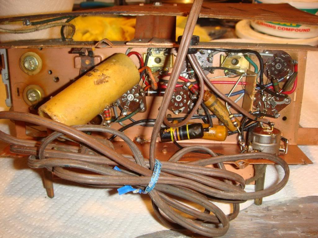 My Project: Westinghouse H-438T5 H-438T5g_zpsc0d179a0