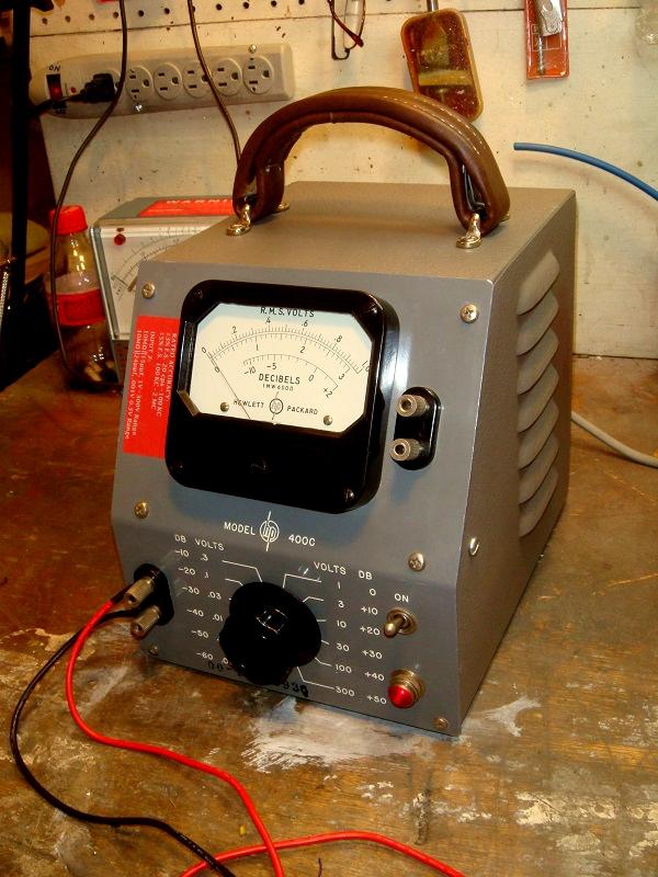 HP400C, AC VTVM HP400C-1_zps9eaa91e7