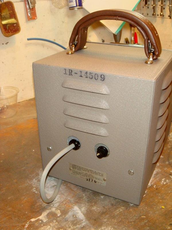 HP400C, AC VTVM HP400C-2_zps8b891d0e