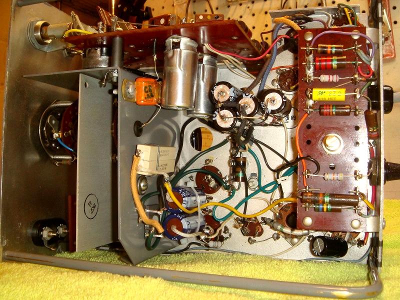 HP400C, AC VTVM HP400C-3_zps150ac2d1