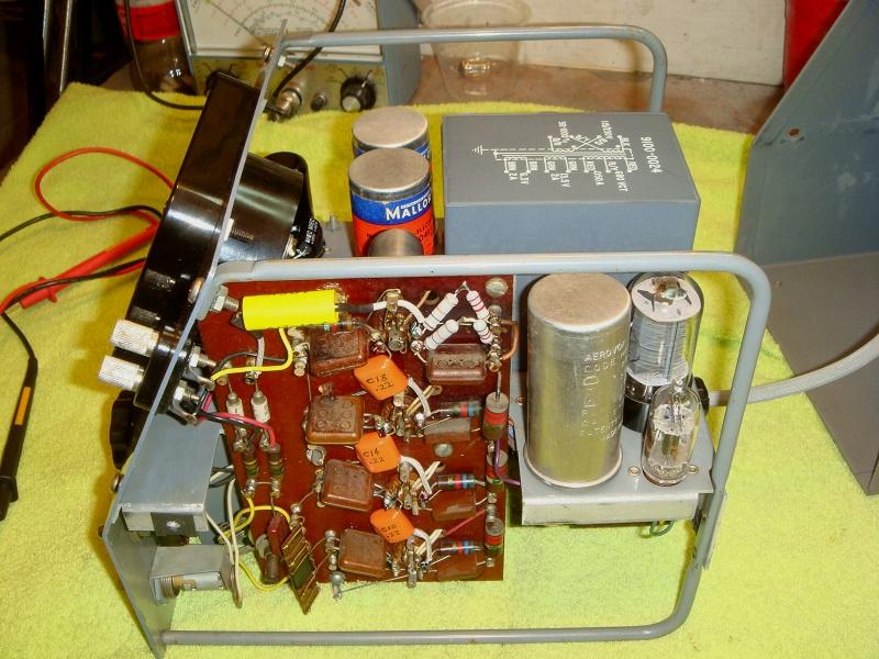 HP400C, AC VTVM HP400C-4_zps1d64be4d