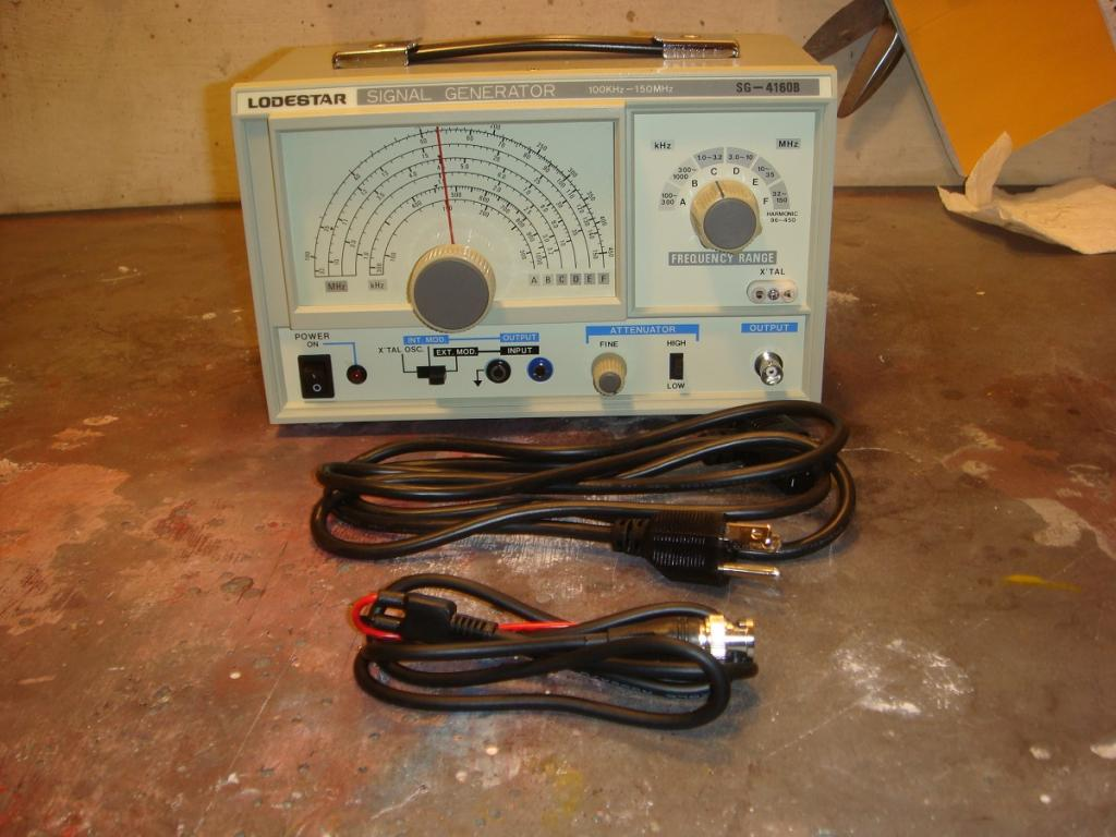 General test equipment discussion LS1_zps0e8148e3