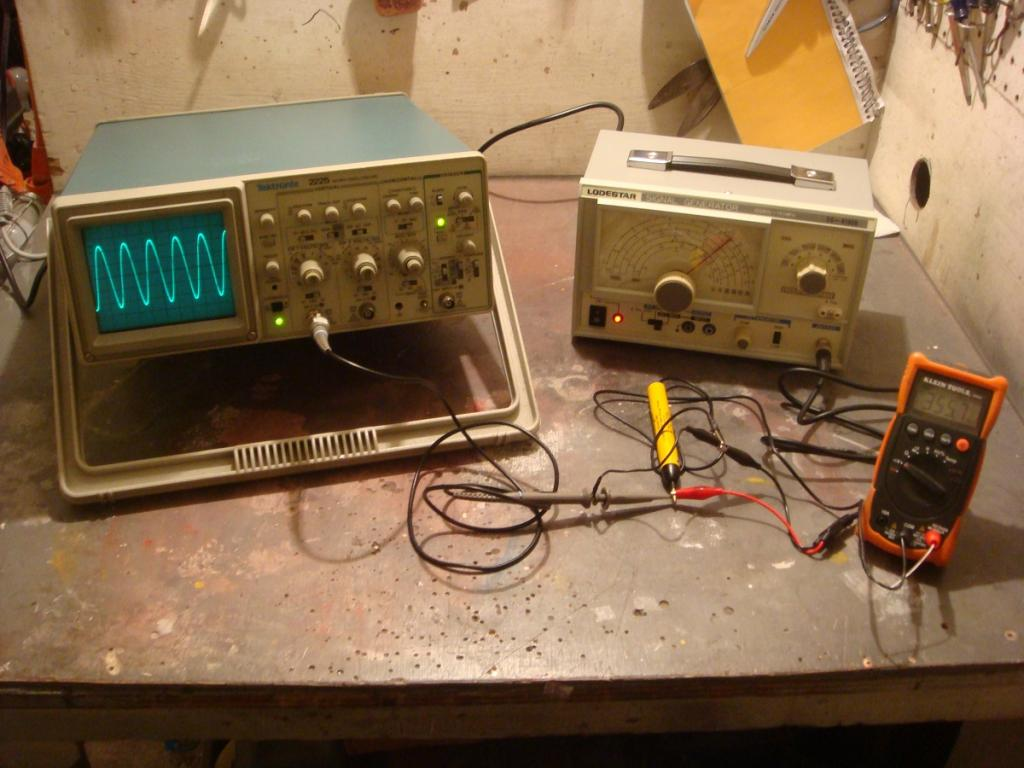 General test equipment discussion LS3_zps1562a20f