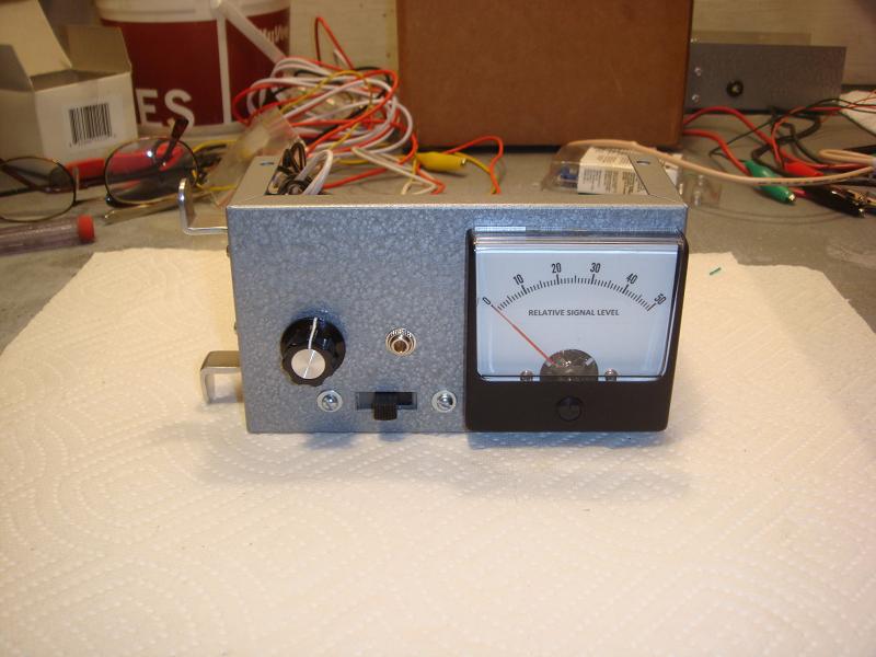 Homebrew signal tracer  Metered_zps09316957