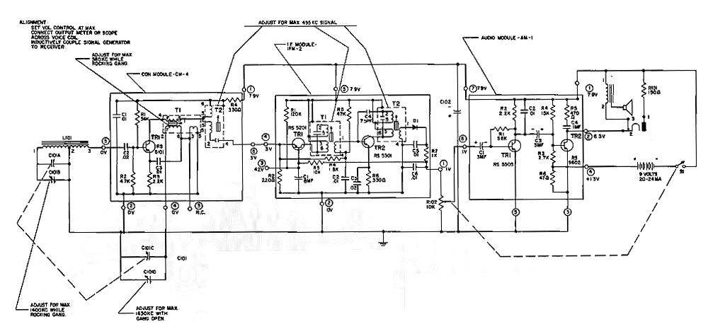 A Modular AM radio? GE model P-807H P-807H%20Schematic_zpsmaudqocq