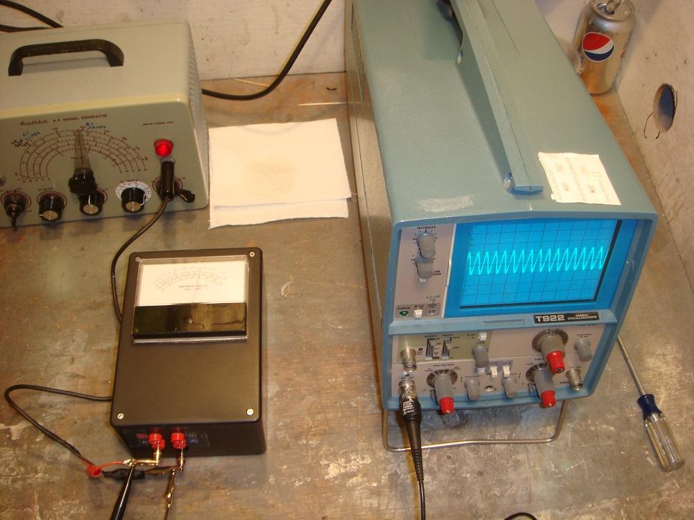 Homebrew RF millivolt meter RF4_zpsc9c18ef9