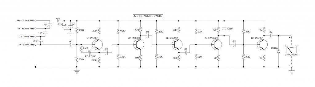 Homebrew RF millivolt meter RF8_zps0ca0b833
