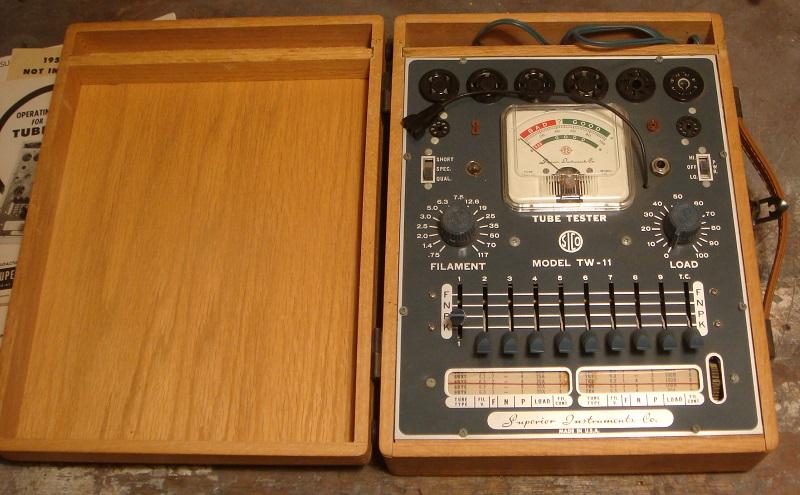 Superior Instruments TW-11 SITW-11_zpsf1fb9ca1