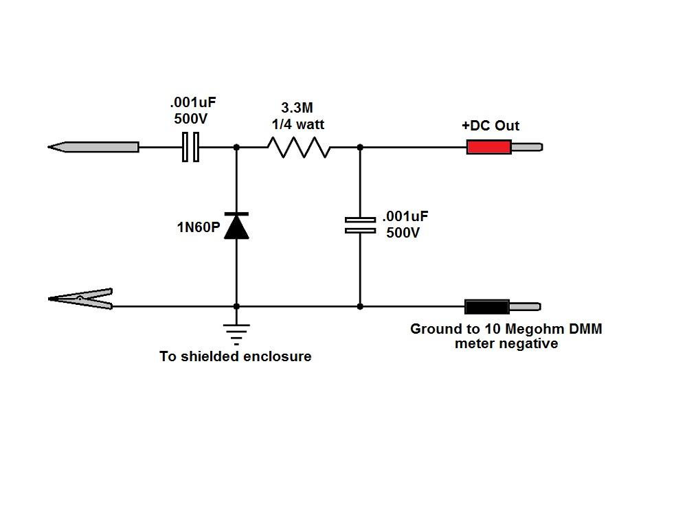 Simple RF Probe for my DMM SimpleRFProbe_zps11645279