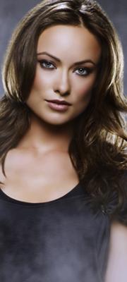 Penelope L. Hayes