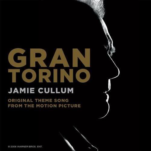GRAN TORINO - OST GranTorino