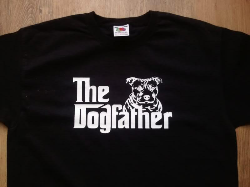 tshirts hoodies 2012-03-16133500