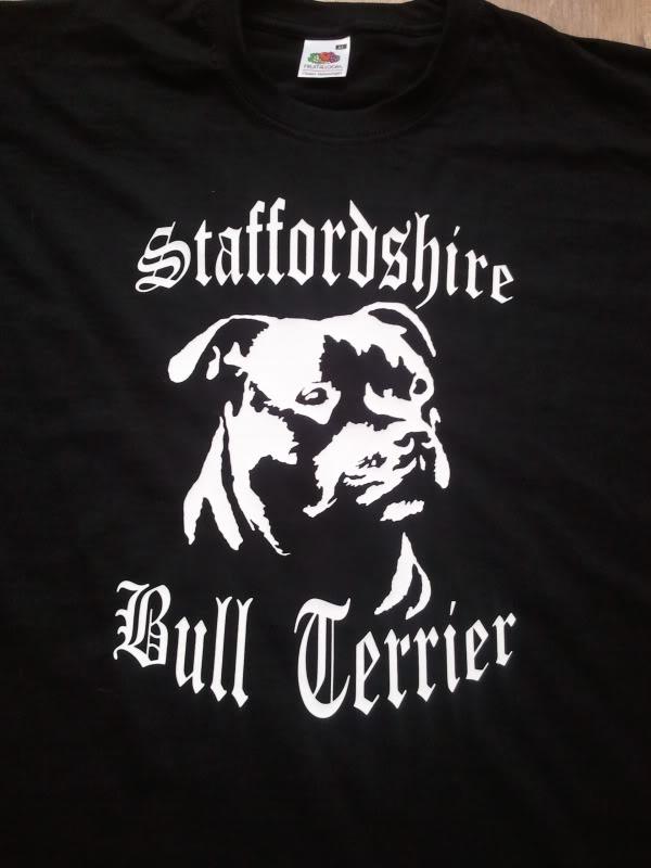 tshirts hoodies 2012-03-16133629
