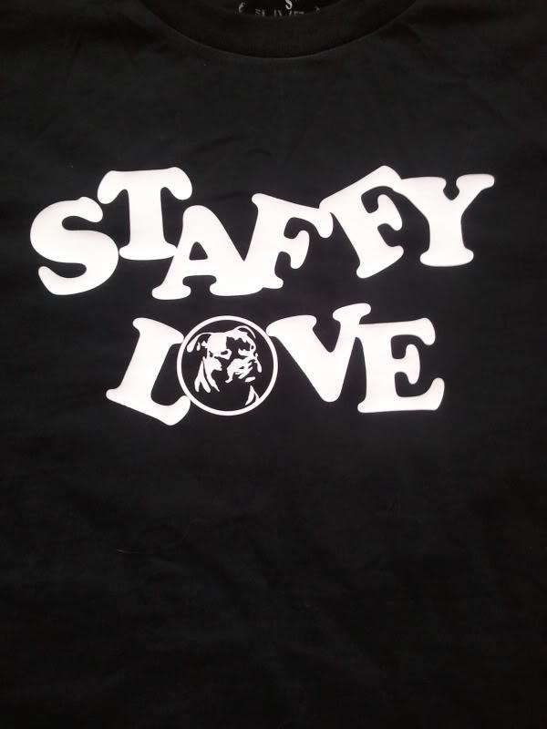 tshirts hoodies 2012-03-16133658