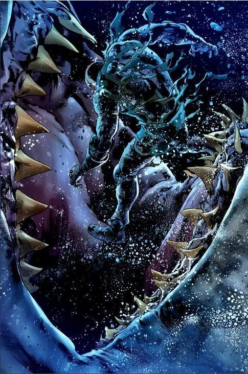 Cambiar el destino +++RECOMENDADO FEBRERO DE 2010+++ DoomShark