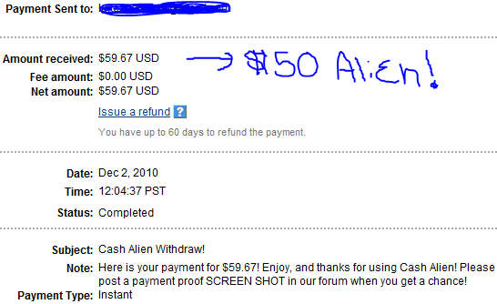My Payments Thread (Updated - 12/23/10) Capture-5
