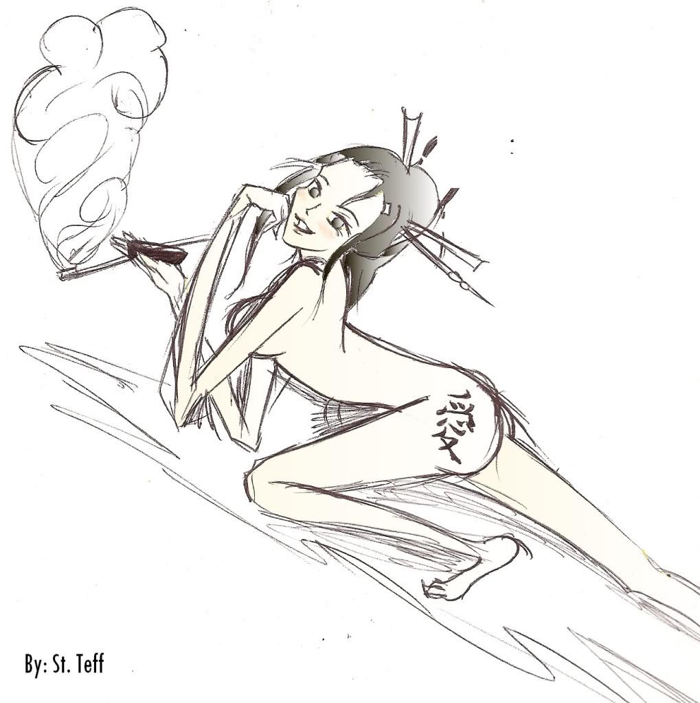 Dibujitos. n-n - Página 2 Untitled1