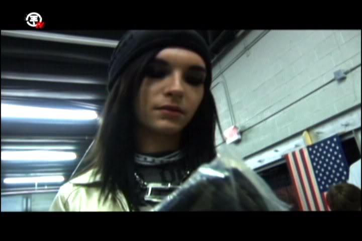 Tokio Hotel slike - Page 2 1f99d436