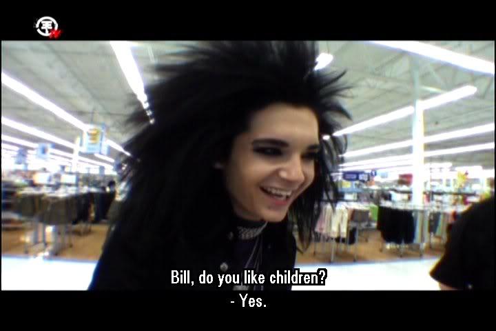 Tokio Hotel slike - Page 2 50ce2b07