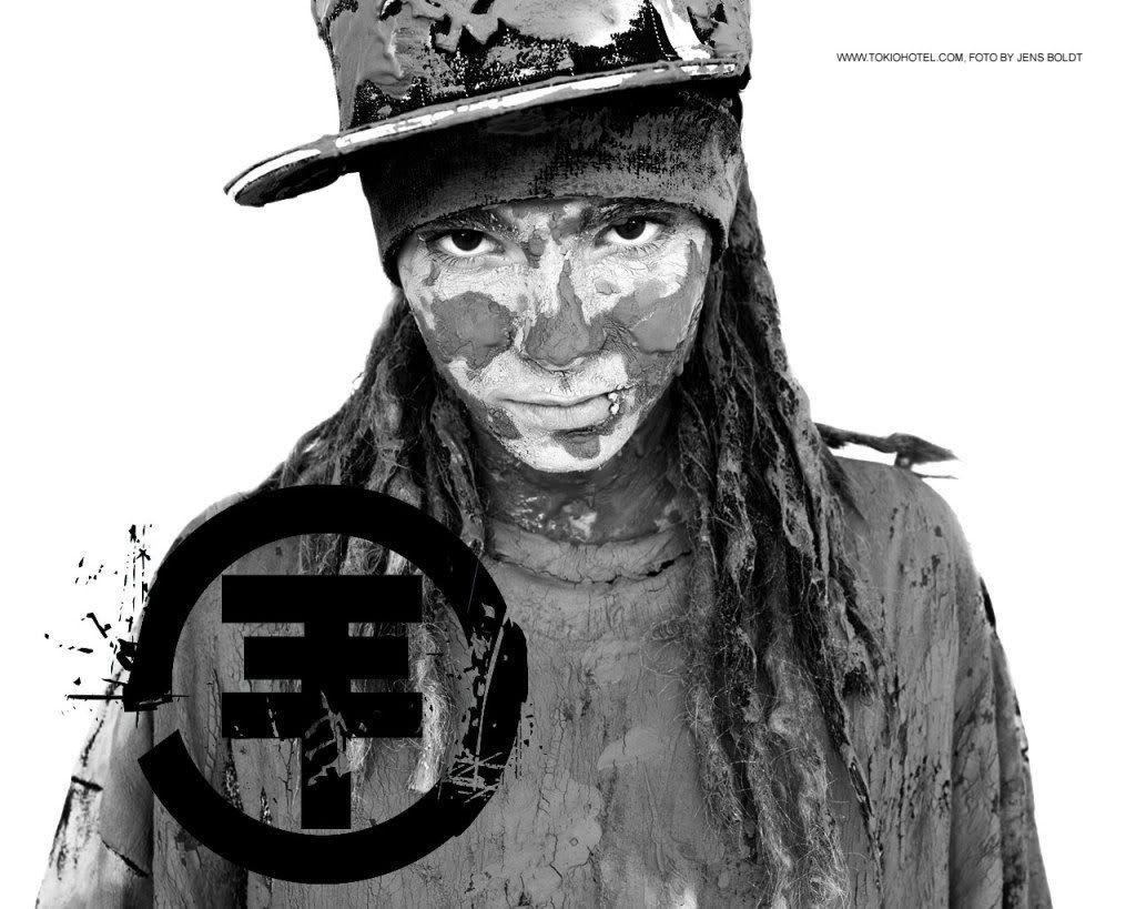 Tokio Hotel slike - Page 3 51e0ba06