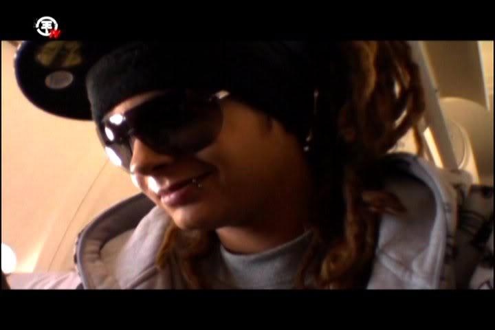 Tokio Hotel slike - Page 2 595949ee