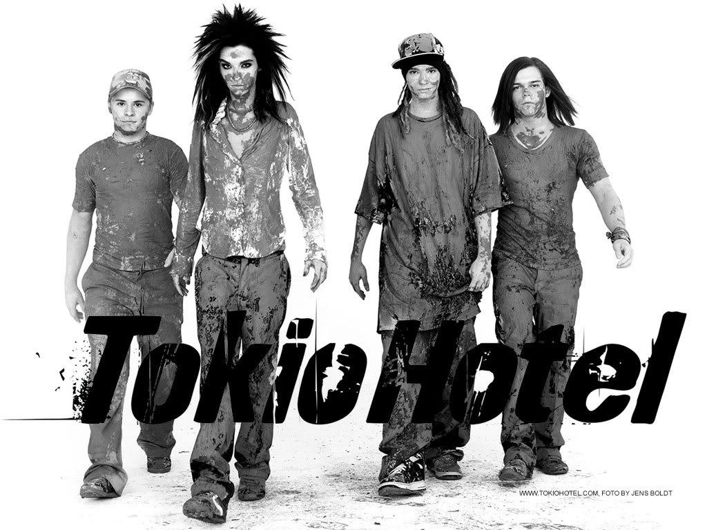 Tokio Hotel slike - Page 3 A50dd288
