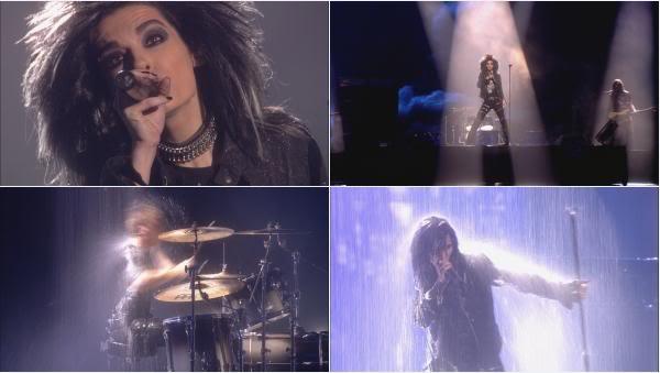 Tokio Hotel slike - Page 3 B42663ec