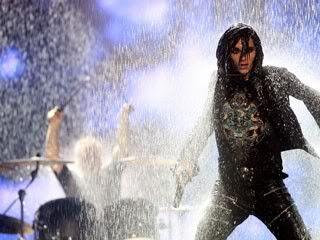 Tokio Hotel slike - Page 3 D48ac4b6