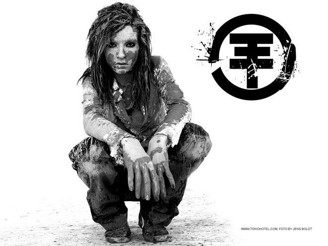 Tokio Hotel slike - Page 3 E077120e