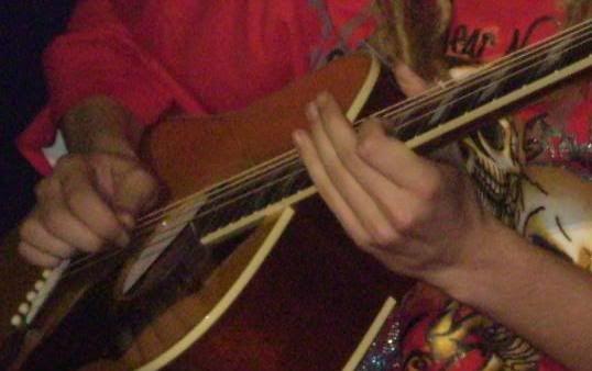 Tokio Hotel slike - Page 4 Hand1b