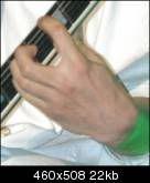 Tokio Hotel slike - Page 4 Hand22_th