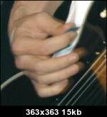 Tokio Hotel slike - Page 4 Hand23_th