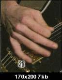 Tokio Hotel slike - Page 4 Hand39_th58