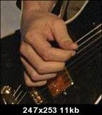 Tokio Hotel slike - Page 4 Hand5u_th