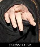 Tokio Hotel slike - Page 4 Hand8_th