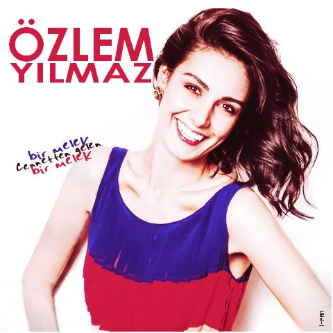 | اخبار الفن التركي والفن العربي 2013 | Zlm2_zps5a6a7fc0