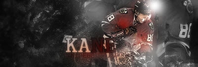 Chicago Blackhawks. Kanercopy