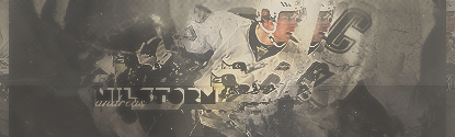 Pittsburgh Penguins. V44