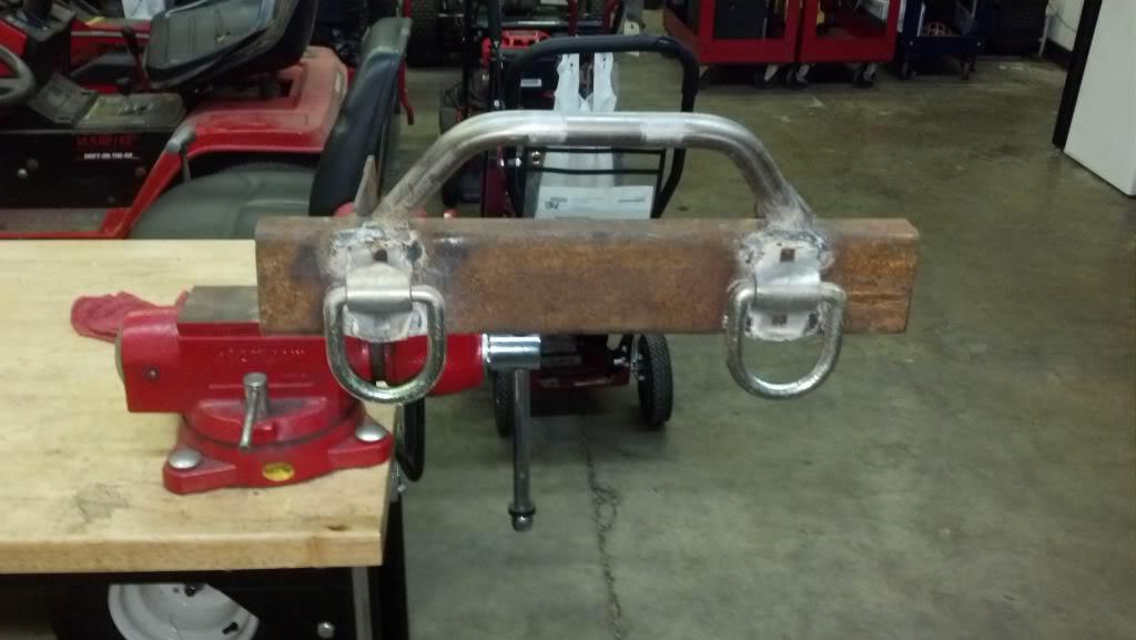 Craftsman LT1000 Mudder Mudder11_zps6c7a8512