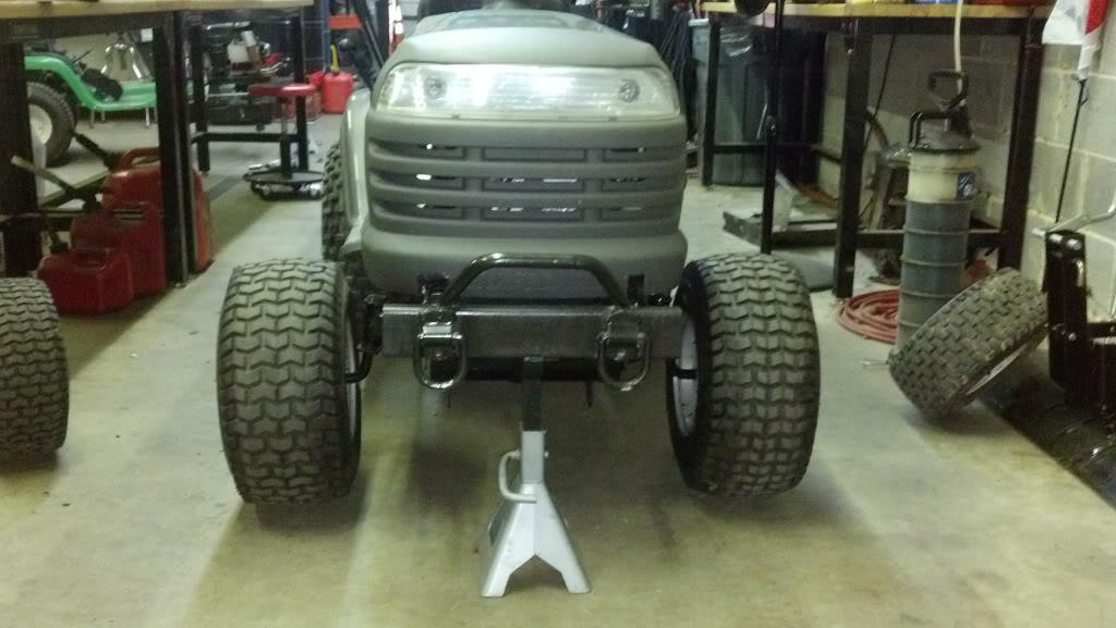 Craftsman LT1000 Mudder Mudder19_zpsff3962b2