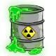 Tonight . . . . ! ! ! ! Gif_toxicwaste_barrel