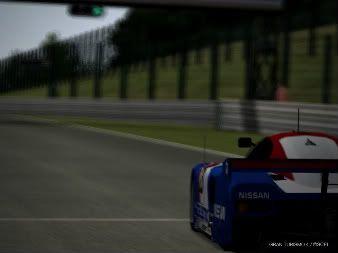 Suzuka Circuit - West course Imagem016-1