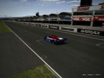 Suzuka Circuit - East course Imagem017-1