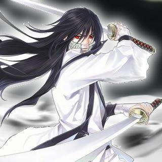 Axel Oscuro (Espada Cero) Ei