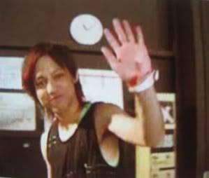 Hiroki's individual shots - Page 12 Hiro_2369