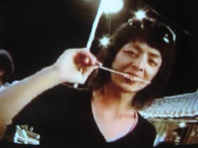 Yamato's Individual shots! - Page 9 Yama_2338
