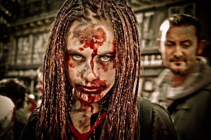 Zombie Day / Zombie walks (sujet général) - Page 2 311762_10150349192763172_533603171_8360172_877900778_n