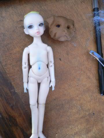 P&B amateur doll contest session 2 : VOTEZ !! P1170273640x480