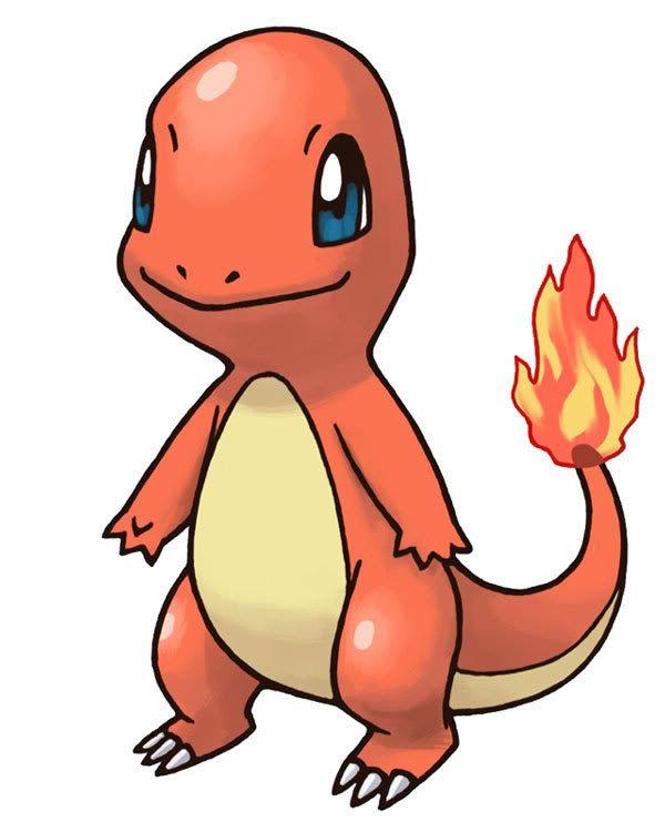 Nhận tìm , post hình Wallpaper pokemon , pokemon Pmdbrt-charmander